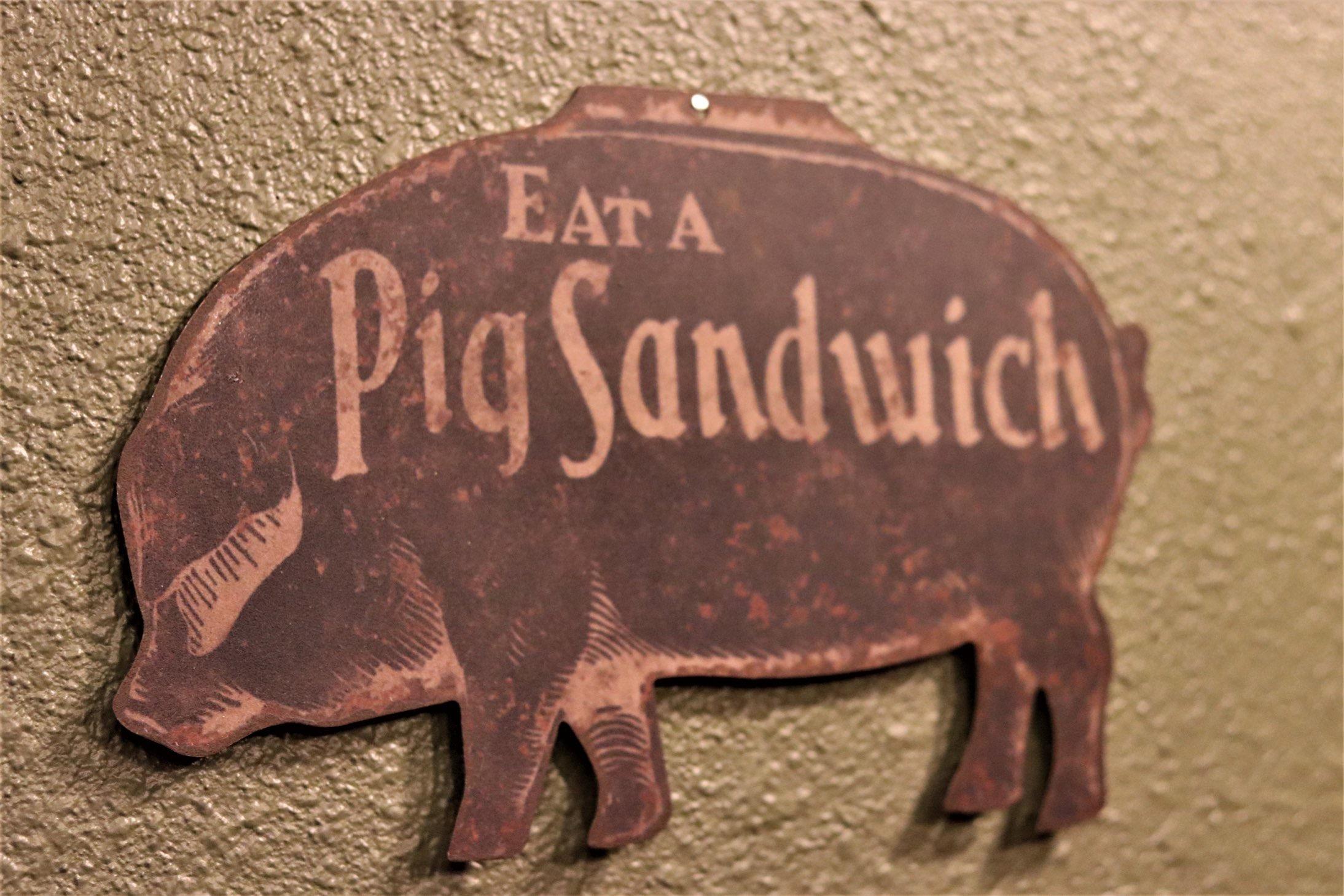 pig sandwich_SM