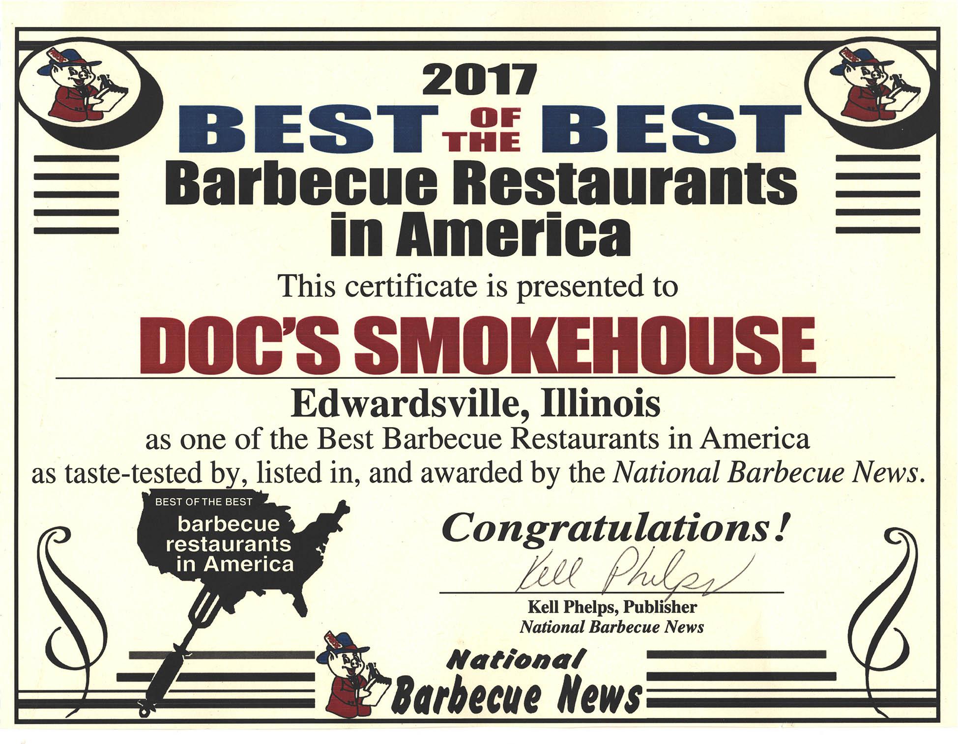 Docs_BestOfBest_2017